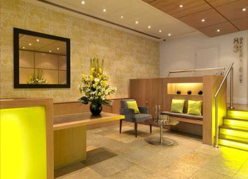 Thumbnail Serviced office to let in 83 Baker Street, London