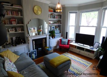Thumbnail 1 bed flat to rent in Whitestile Road, Brentford