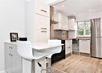 Thumbnail 3 bedroom end terrace house for sale in Bell Close, Beaconsfield