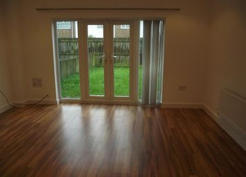 2 bed town house to rent in Sycamore Drive, Kirkby, Liverpool L33