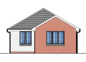 Thumbnail 3 bed detached house for sale in Stirling V3 Allison Gardens, Bathgate, Blackridge 3Ay, UK