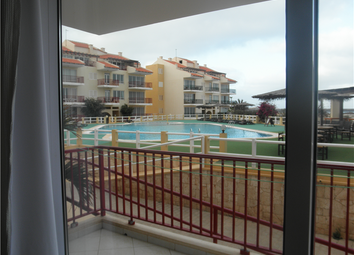 Thumbnail 2 bed apartment for sale in Sal Rei, Cape Verde