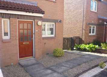Thumbnail 2 bed semi-detached house to rent in Colliston Road, Dunfermline