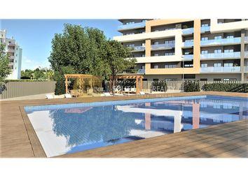 Thumbnail Apartment for sale in Praia Da Rocha, Portimão, Portimão
