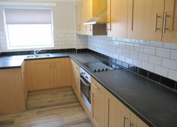 2 bed flat to rent in Dutton Way, Iver, Buckinghamshire SL0