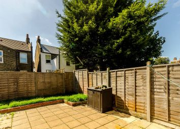 Thumbnail 3 bed property to rent in Charnwood Road, South Norwood