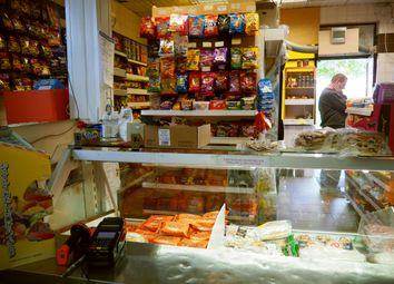 Retail premises for sale in Off License & Convenience ST5, Knutton, Staffordshire