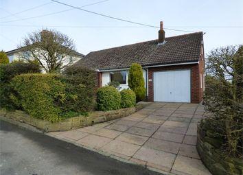 Thumbnail 3 bed detached bungalow to rent in Church Lane, Mellor, Blackburn, Lancashire