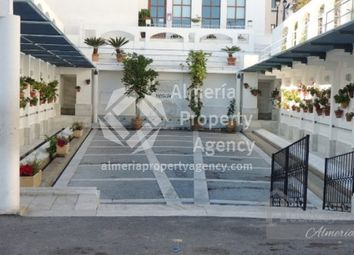Thumbnail 3 bed apartment for sale in Mojacar Playa, Almería, Spain