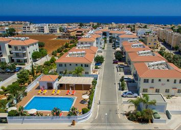 Thumbnail 3 bed apartment for sale in Kapparis, Protaras, Cyprus