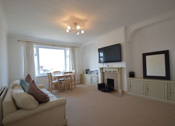 1 bed flat for sale in Whalebone Lane South, Dagenham RM8