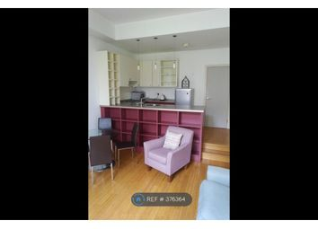 Thumbnail 1 bedroom flat to rent in St Marys Parsonage, Manchester