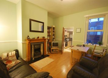 Thumbnail 2 bedroom flat for sale in Trewhitt Road, Heaton, Newcastle Upon Tyne