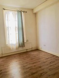 Thumbnail 1 bed flat to rent in Serbet Road, Forest Gate