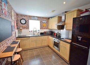2 bed flat for sale in Dorman Gardens, Linthorpe, Middlesbrough TS5
