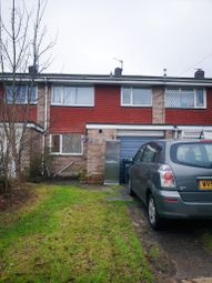 3 bed terraced house to rent in 4 Redstone Farm Road, Hall Green, Birmingham B28