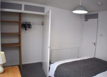 Thumbnail Room to rent in Rm 2, Pendleton, Peterborough