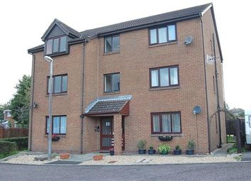Thumbnail 2 bed flat to rent in Gilstead Avenue, Heysham, Morecambe
