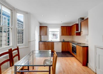 4 bed terraced house for sale in Francis Road, London, London E10