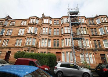 Thumbnail 1 bedroom flat for sale in Skirving Street, Shawlands, Glasgow