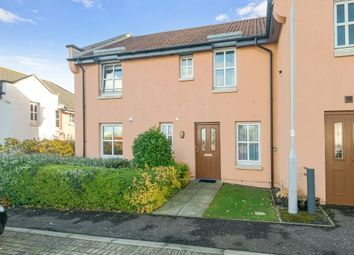 Thumbnail 2 bed flat for sale in 6 James Foulis Court, St Andrews