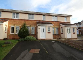 3 bed terraced house for sale in Valley Drive, Carlisle, Cumbria CA1