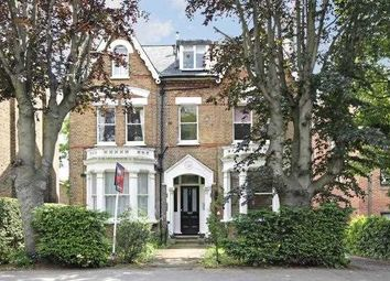 Thumbnail 1 bed flat for sale in 144 Worple Road, Flat 2, West Wimbledon