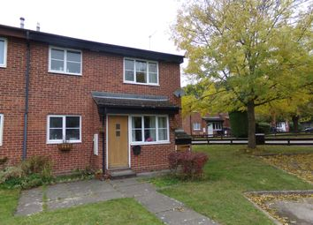 Thumbnail 1 bed property to rent in Sycamore Walk, Englefield Green, Egham