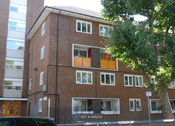 3 bed maisonette to rent in Slippers Place, London SE16