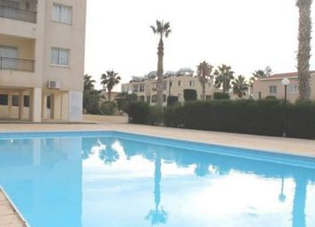 Thumbnail 3 bed apartment for sale in Chloraka, Cyprus