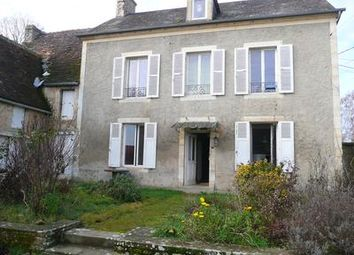 Thumbnail 3 bed property for sale in Fresne-La-Mere, Calvados, France