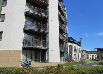 Thumbnail 2 bed flat to rent in East Pilton Farm Crescent, Pilton, Edinburgh