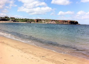 Thumbnail Land for sale in St Ellas Place, Eyemouth, Berwickshire, Scottish Borders