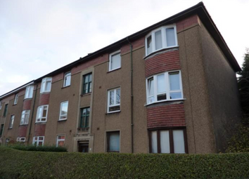 Thumbnail 3 bed flat to rent in Penrith Drive, Glasgow