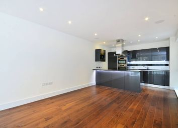 2 bed maisonette to rent in Hob Mews, Sloane Square SW10