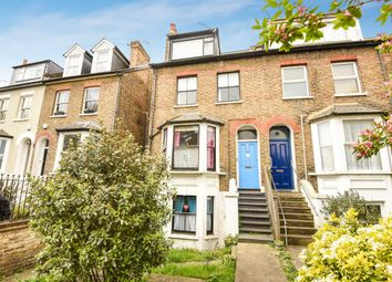 Thumbnail 5 bed property for sale in Kingston Road, Teddington