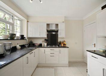 Thumbnail 2 bedroom property to rent in St. Georges Avenue, Weybridge