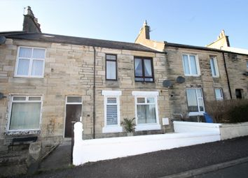 Thumbnail 2 bed flat for sale in Parkend Road, Saltcoats