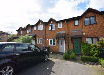 Thumbnail 2 bed terraced house for sale in Cumberland Place, Catford