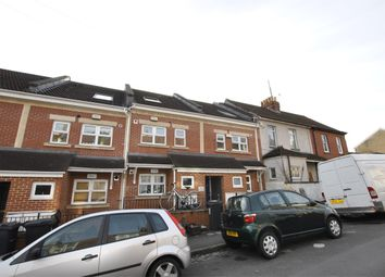 Thumbnail 2 bed maisonette for sale in Cotswold Road, Windmill Hill