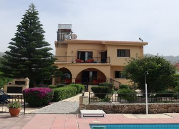 Thumbnail 3 bed villa for sale in Cpc794, Catalkoy, Cyprus