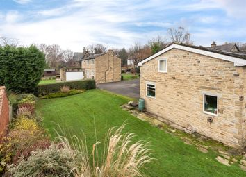 Collier Close, Off Moorhead Lane, Moorhead, Shipley BD18