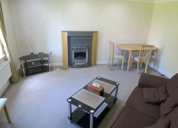 Thumbnail 2 bed flat for sale in Hatherlow Court, Westhoughton