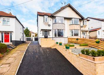 4 bed semi-detached house for sale in Allerton Grange Way, Moortown, Leeds LS17