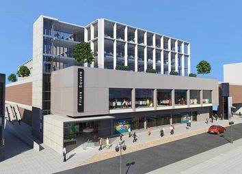 Thumbnail Office to let in Friars Loft, Friars Square Retail Centre, Friars Square, Aylesbury