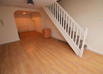 Thumbnail 1 bedroom flat to rent in Lower Addiscombe Road, Addiscombe, Croydon