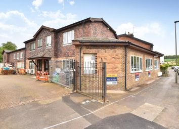 Thumbnail 1 bed flat for sale in Gloucester House, Clarence Court, Rushmore Hill
