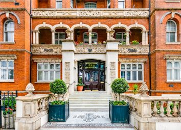1 bed flat to rent in Cromwell Road, London SW5