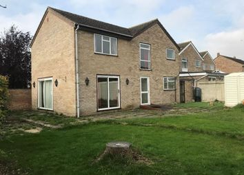 4 bed detached house for sale in Kidlington, Oxfordshire OX5