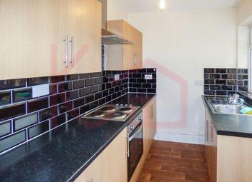Thumbnail 2 bed terraced house to rent in 36 Sheardown Street, Hexthorpe